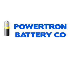 Powertron Battery Company
