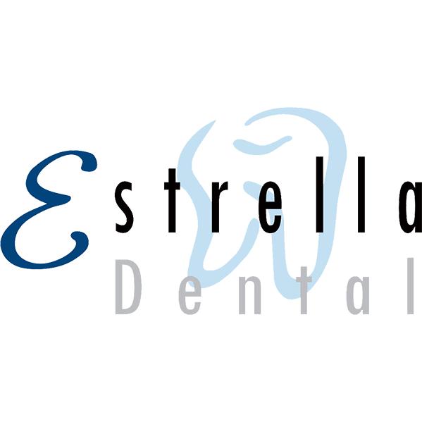 Estrella Dental Inc