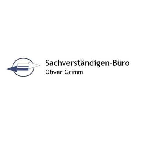 Bild zu Oliver Grimm Sachverständigenbüro in Schifferstadt