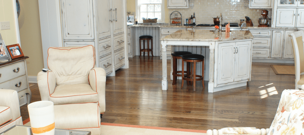 Mack 39 s hardwood flooring company in knoxville tn 37922 for Hardwood floors knoxville tn