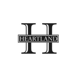 Heartland Wood Flooring Inc. - Pompano Beach, FL - Floor Laying & Refinishing
