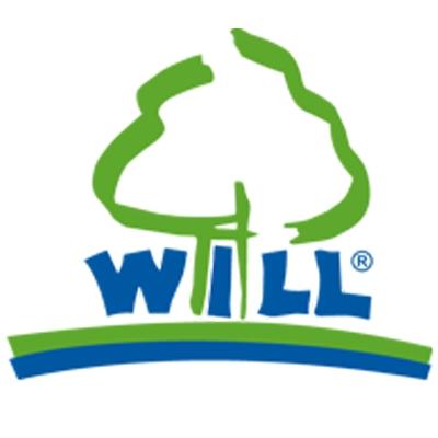 Bild zu WILL Garten- u. Landschaftsbau GmbH in Essen