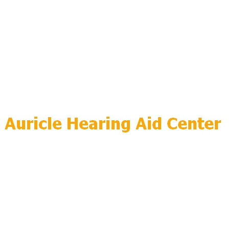 Auricle Hearing Aid Center
