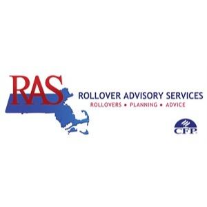 Rollover Advisory Services