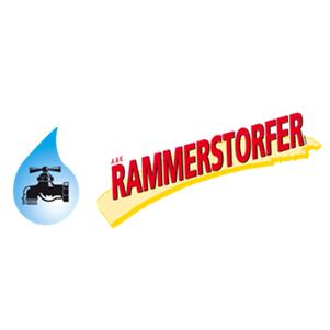 A & K Rammerstorfer GesmbH