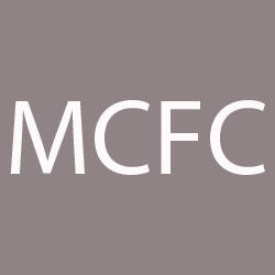 MCF Construction, Inc. - Newburgh, IN 47630 - (812)853-6852 | ShowMeLocal.com