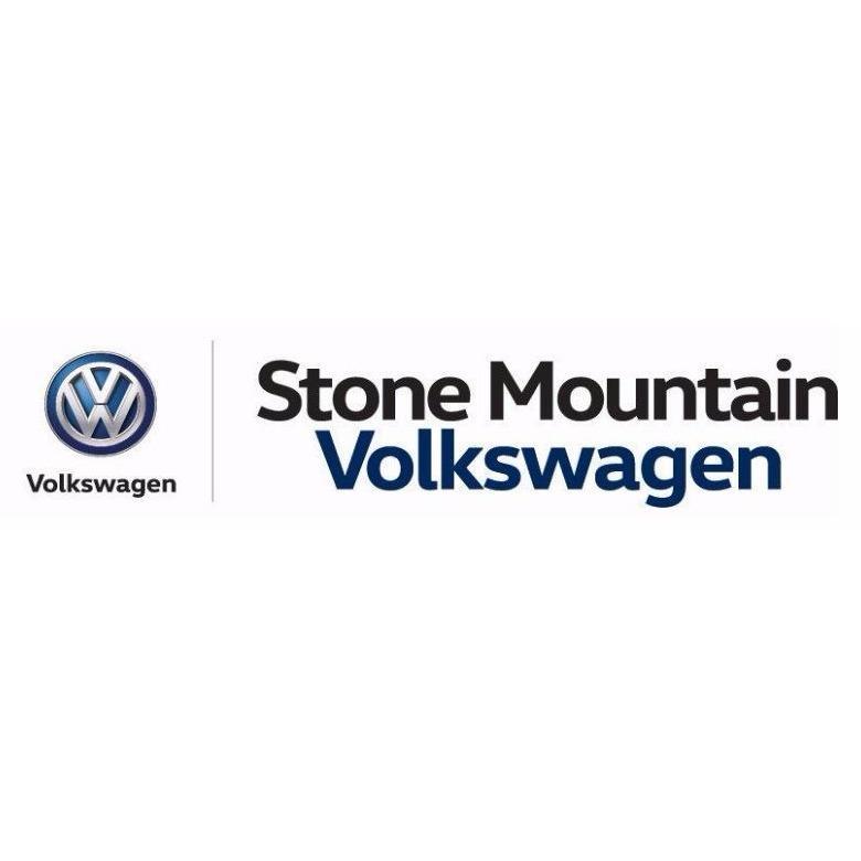 Car Dealers Near Stone Mountain Ga