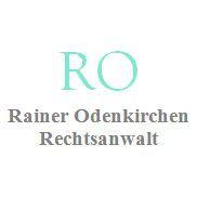 Bild zu Rainer Odenkirchen Rechtsanwalt in Schwalmtal am Niederrhein
