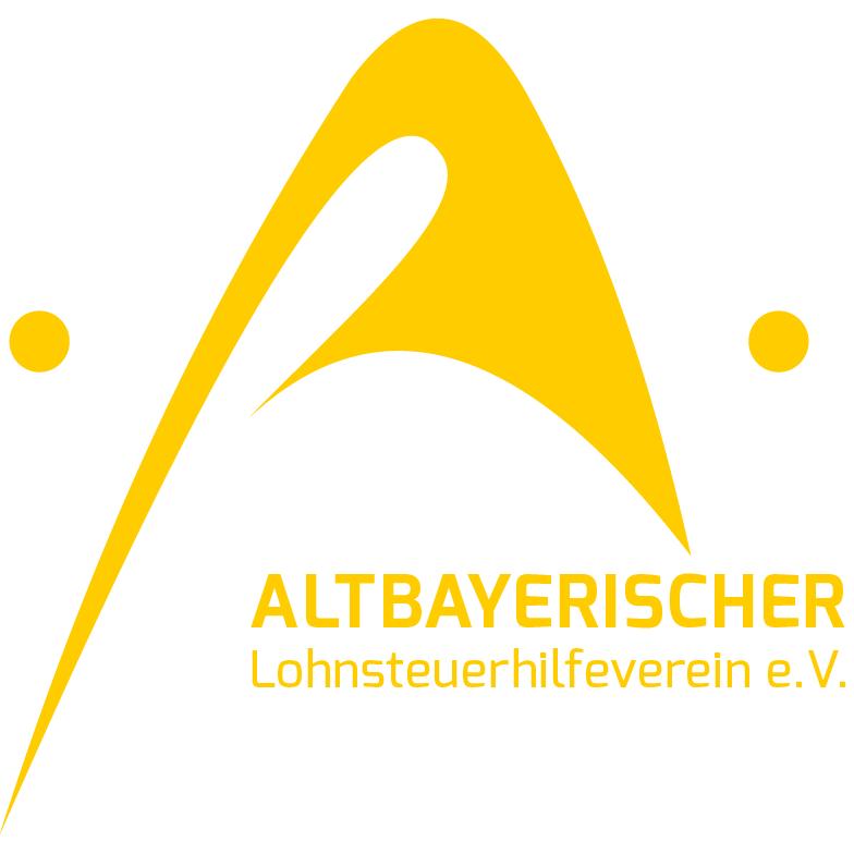 Bild zu Altbayerischer Lohnsteuerhilfeverein e.V. - Kirchseeon in Kirchseeon