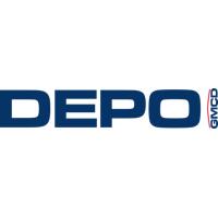 Bild zu DEPO GmbH & Co. KG in Marienfeld Stadt Harsewinkel