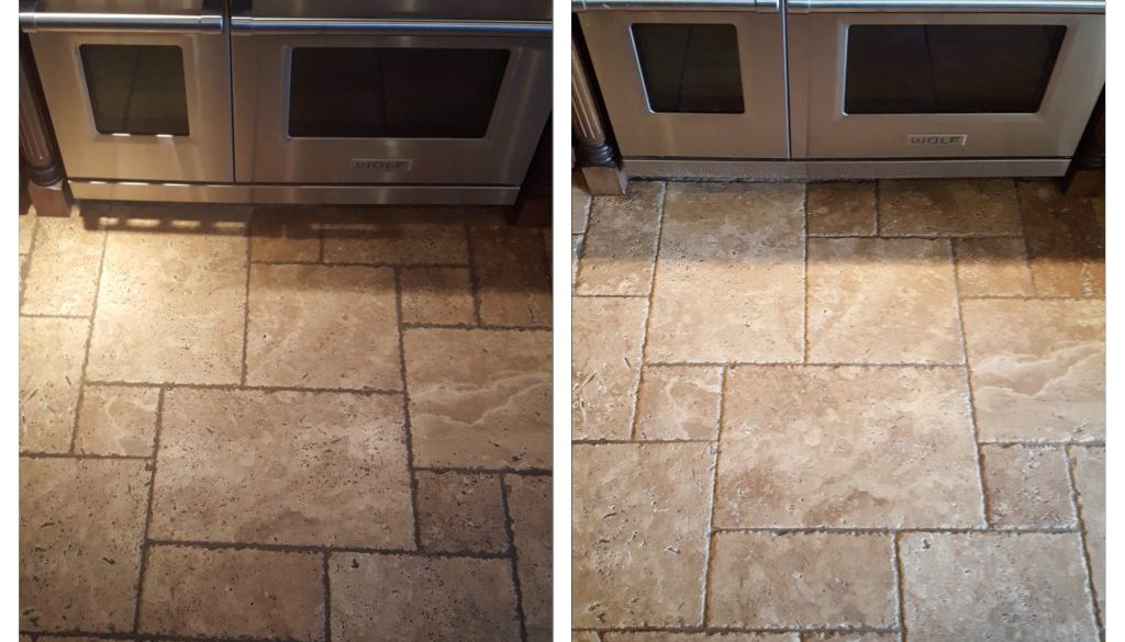 Superior Floorcare of Colorado in Arvada, CO, photo #7