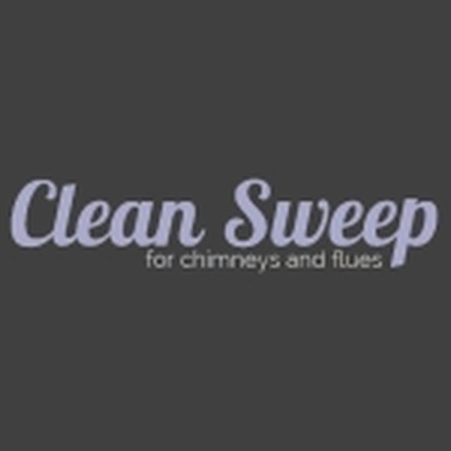 Clean Sweep - Runcorn, Cheshire WA7 3ER - 01928 718802 | ShowMeLocal.com