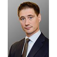 Boris A Zelle, MD General Orthopedics