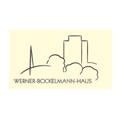 Bild zu Seniorenzentrum Werner-Bockelmann-Haus gGmbH in Berlin