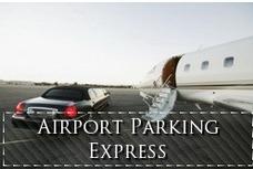 Airport Parking Express image 4