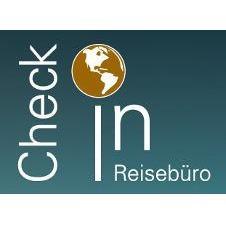 Bild zu Reisebüro Check In Inhaberin Anne-Claire Volz in Schopfheim