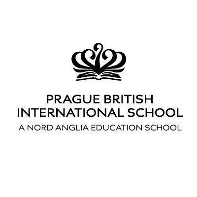 Prague British International School, s.r.o.