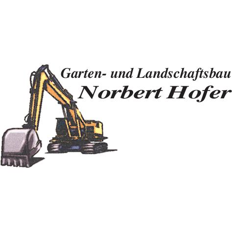 Bild zu Baggerarbeiten Pflasterarbeiten Norbert Hofer in Wegberg