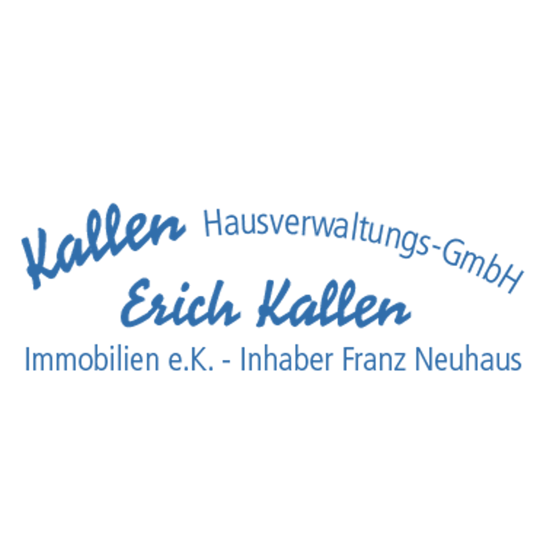 Kallen Hausverwaltungs-GmbH