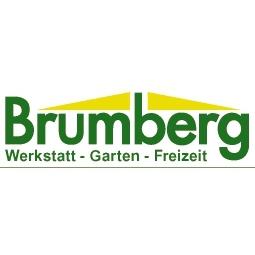 Brumberg Werkstatt-Garten-Freizeit