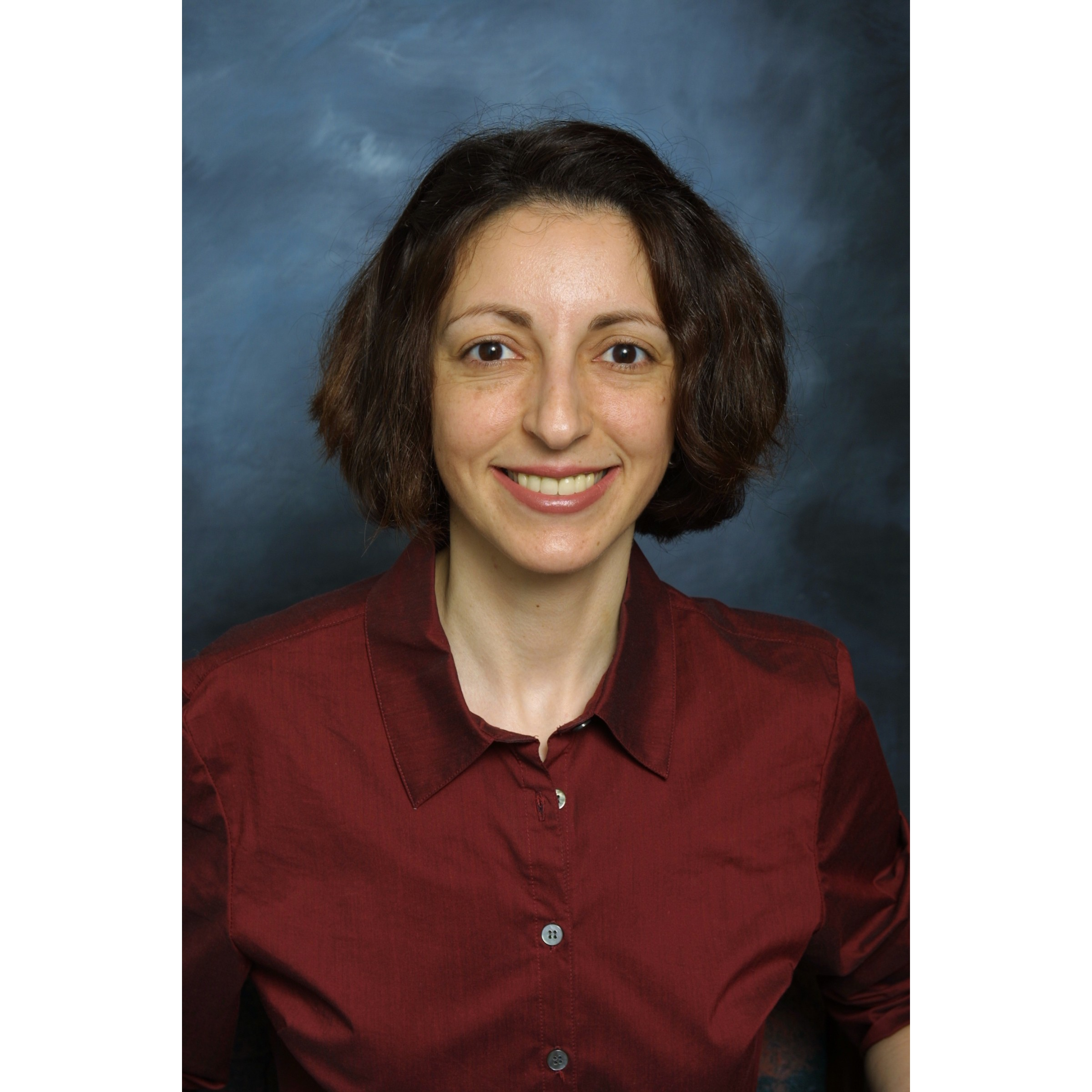 Nicole Awad, MD - Orange, CA - General or Family Practice Physicians