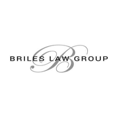 Briles Law Group - Orange County Workers Compensation Attorneys