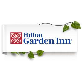 Hilton Garden Inn Wilmington Mayfaire Town Center - Wilmington, NC - Hotels & Motels