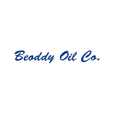 Beoddy Oil Co - Eaton, OH - Fuel