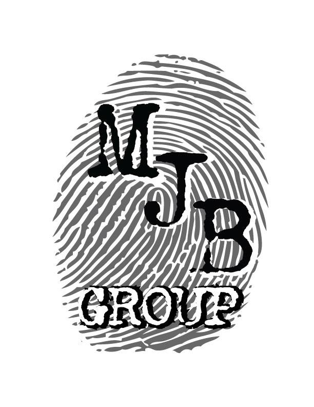 MJB Group Private Investigations, Digital Forensics, Civil Process