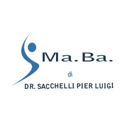 Ambulatorio Polispecialistico Ma.Ba.