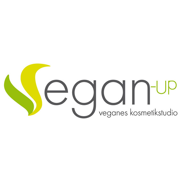 Bild zu Veganup by Heike Kaufmann in Siegen