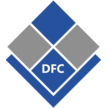 Diversified  Floor Care Inc.
