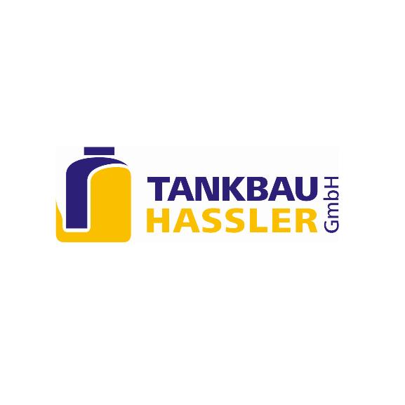 Bild zu Tankbau Hassler GmbH in Schwabach