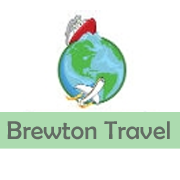 Brewton Travel LLC