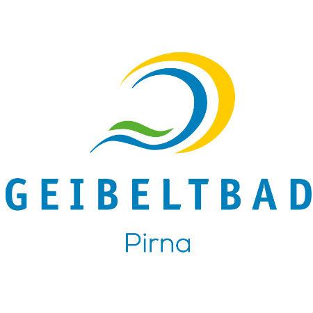 Bild zu Geibeltbad Pirna in Pirna