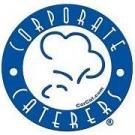 Corporate Caterers Cincinnati
