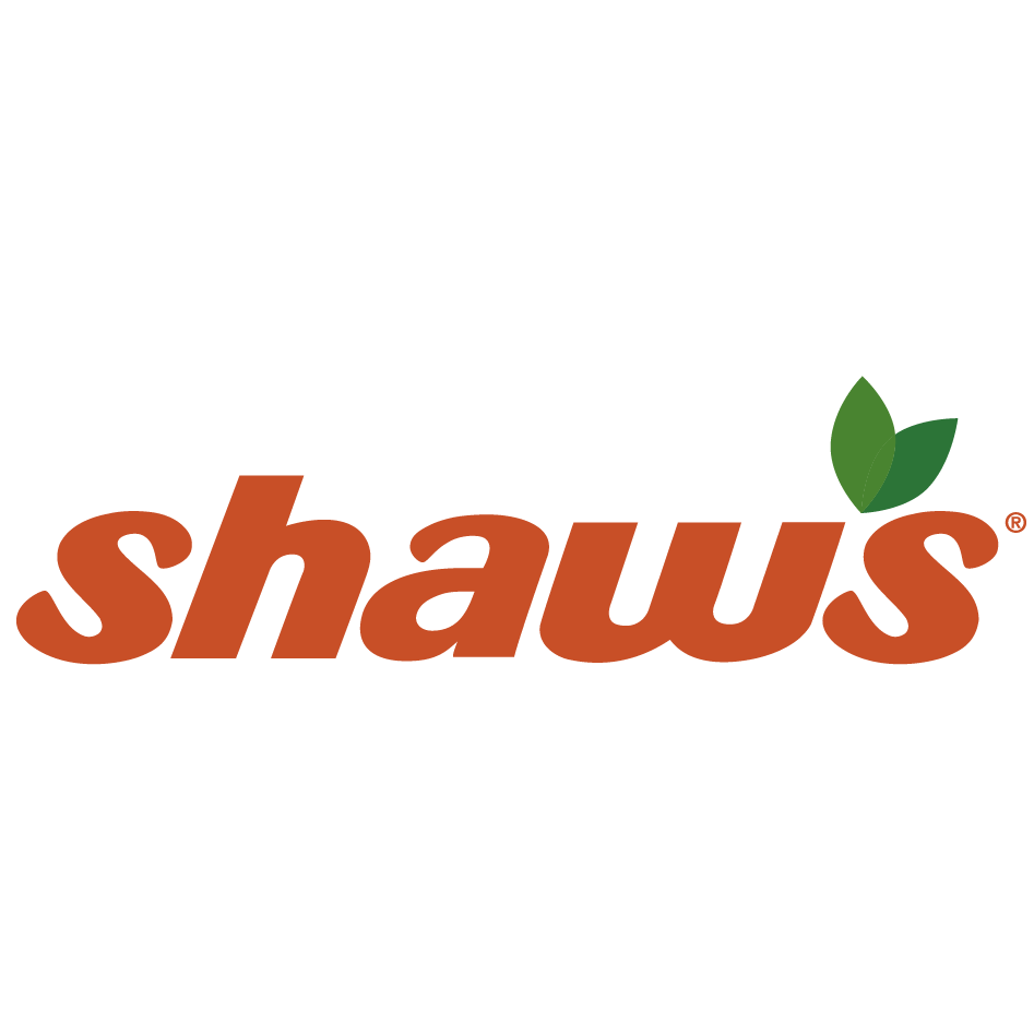 Shaw's - Hillsborough, NH - Grocery Stores
