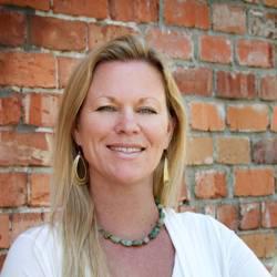 Karla Gardner North Boise Realty, LLC - Boise, ID 83702 - (208)891-8020 | ShowMeLocal.com