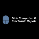 Mab Computer and Electronic Repair