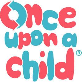 Once Upon a Child Jensen Beach