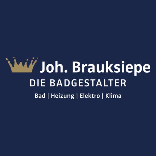 Bild zu Joh. Brauksiepe GmbH in Essen