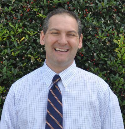 Dr. Frank Avason III | Avason Family Dentistry, , Dentist
