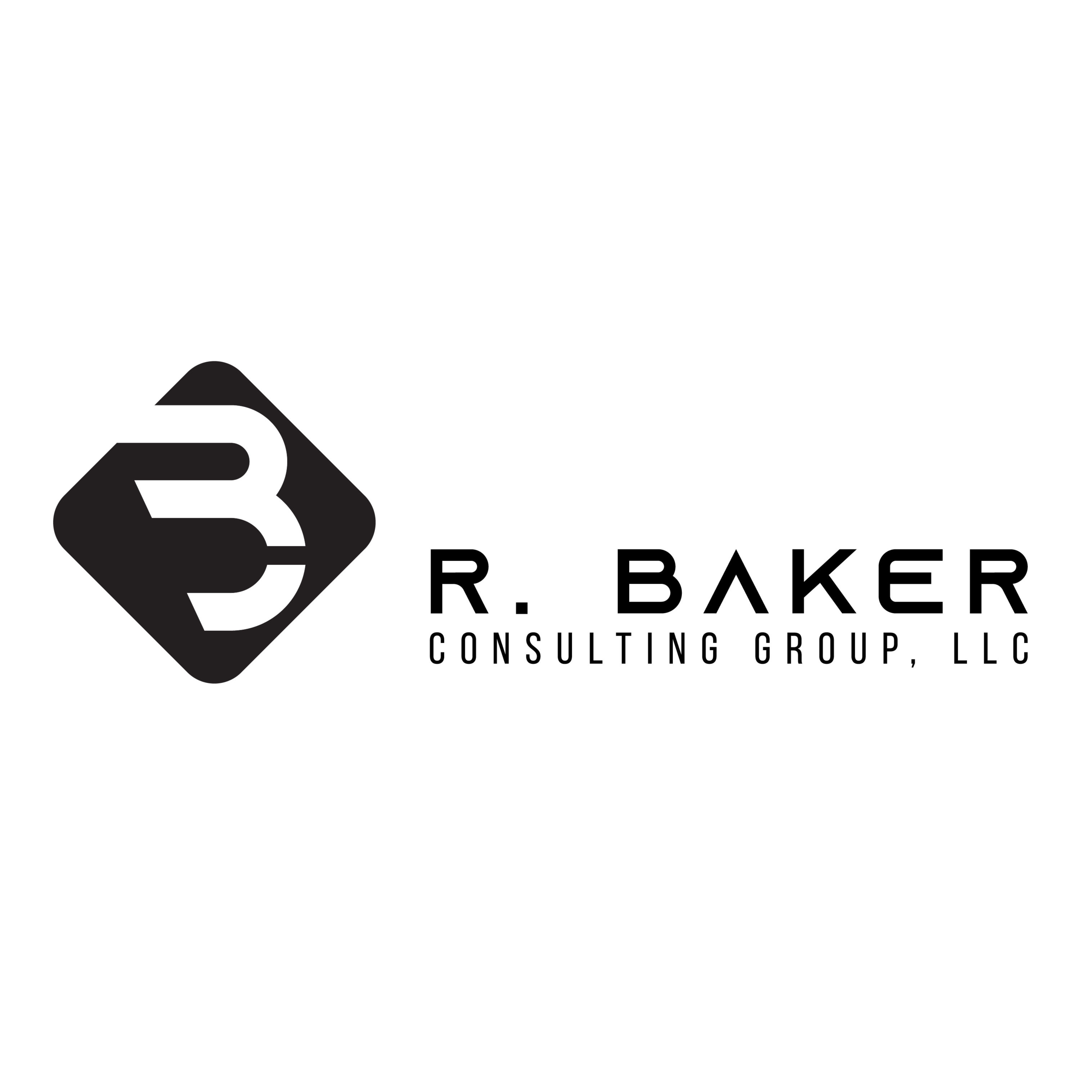 R. Baker Consulting Group, LLC