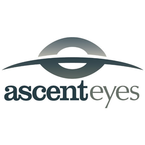 Ascent Eyes Castle Pines - Castle Pines, CO 80108 - (303)688-3022 | ShowMeLocal.com
