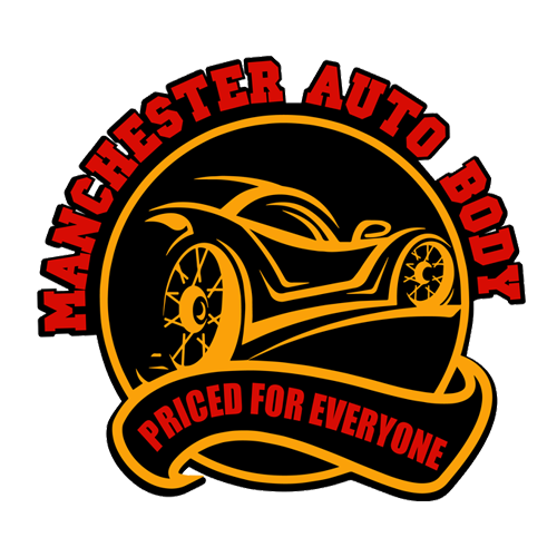Manchester Auto Body LLC - Manchester, PA - Auto Body Repair & Painting