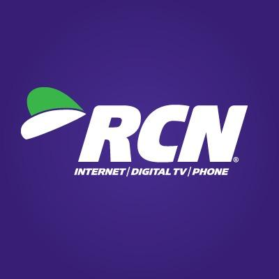 RCN - Chicago, IL - Antenna & Satellite Service