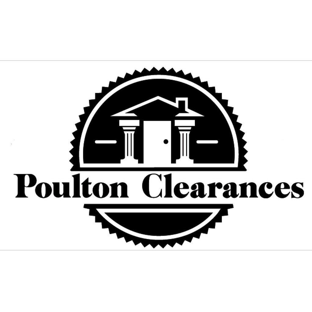 Poulton Clearances - Poulton-Le-Fylde, Lancashire FY6 7RR - 07914 883848 | ShowMeLocal.com