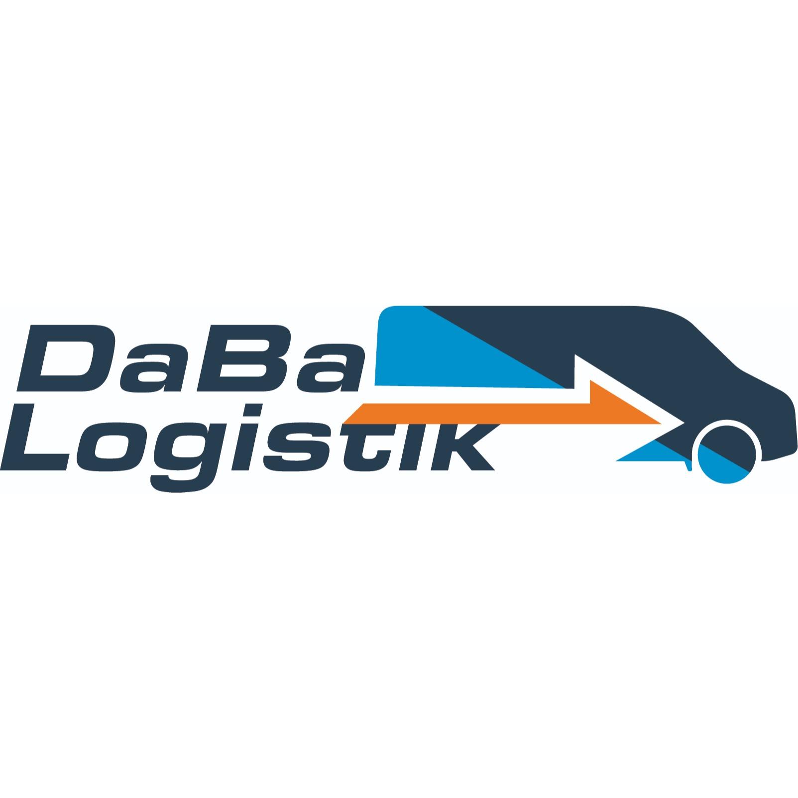 Bild zu DaBa-Logistik UG in Bad Vilbel