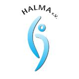 Bild zu Hilfen für alte Menschen im Alltag (HALMA) e.V. in Würzburg