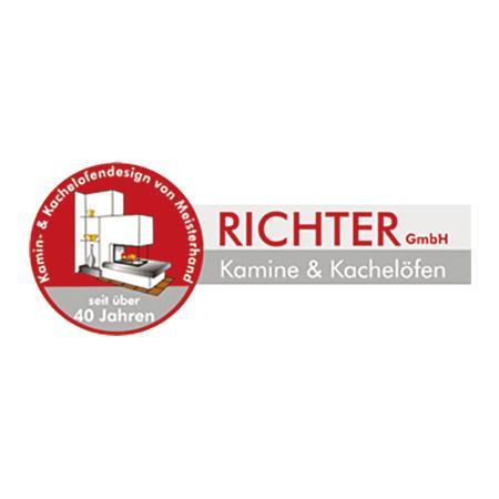 Bild zu Richter offene Kamine GmbH in Tönisvorst
